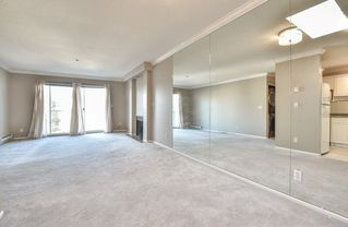 """Photo 4: 315 20177 54A Avenue in Langley: Langley City Condo for sale in """"Stone Gate"""" : MLS®# R2377548"""