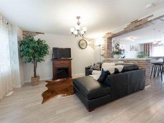 Main Photo: 4212 Allan Link in Edmonton: Zone 56 House for sale : MLS®# E4162030