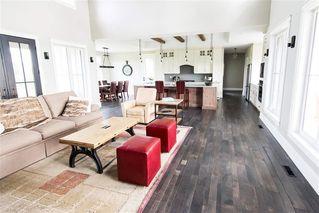 Main Photo: 49026 Range Rd 232: Rural Leduc County House for sale : MLS®# E4163500