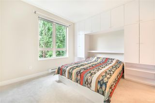 Photo 10: 302 2601 WHITELEY Court in North Vancouver: Lynn Valley Condo for sale : MLS®# R2386833