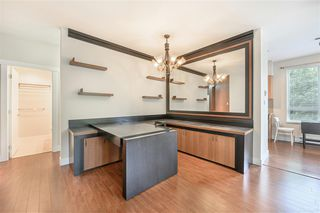Photo 6: 302 2601 WHITELEY Court in North Vancouver: Lynn Valley Condo for sale : MLS®# R2386833