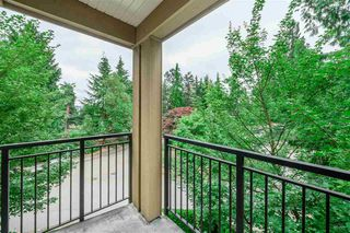 Photo 18: 302 2601 WHITELEY Court in North Vancouver: Lynn Valley Condo for sale : MLS®# R2386833