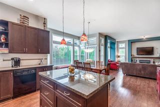 """Photo 10: 19593 THORBURN Way in Pitt Meadows: South Meadows House for sale in """"RIVERS EDGE"""" : MLS®# R2389397"""