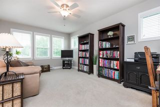 """Photo 17: 19593 THORBURN Way in Pitt Meadows: South Meadows House for sale in """"RIVERS EDGE"""" : MLS®# R2389397"""