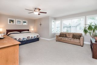 """Photo 12: 19593 THORBURN Way in Pitt Meadows: South Meadows House for sale in """"RIVERS EDGE"""" : MLS®# R2389397"""