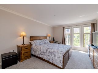 "Photo 13: 414 15350 19A Avenue in Surrey: King George Corridor Condo for sale in ""Stratford Gardens"" (South Surrey White Rock)  : MLS®# R2392580"