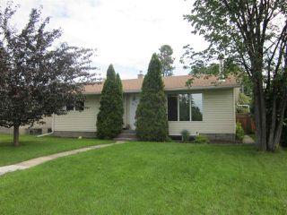 Main Photo: 7119 87 Street in Edmonton: Zone 17 House for sale : MLS®# E4168894