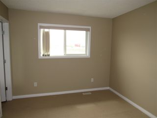 Photo 22: 9073 SCOTT Crescent in Edmonton: Zone 14 House Half Duplex for sale : MLS®# E4170632