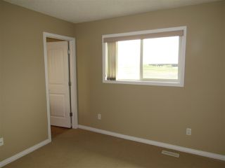Photo 21: 9073 SCOTT Crescent in Edmonton: Zone 14 House Half Duplex for sale : MLS®# E4170632