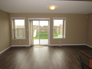 Photo 3: 9073 SCOTT Crescent in Edmonton: Zone 14 House Half Duplex for sale : MLS®# E4170632