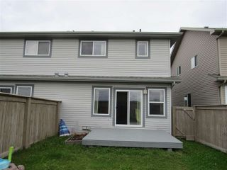 Photo 29: 9073 SCOTT Crescent in Edmonton: Zone 14 House Half Duplex for sale : MLS®# E4170632