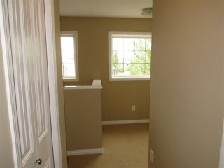 Photo 16: 9073 SCOTT Crescent in Edmonton: Zone 14 House Half Duplex for sale : MLS®# E4170632