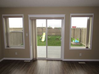 Photo 6: 9073 SCOTT Crescent in Edmonton: Zone 14 House Half Duplex for sale : MLS®# E4170632