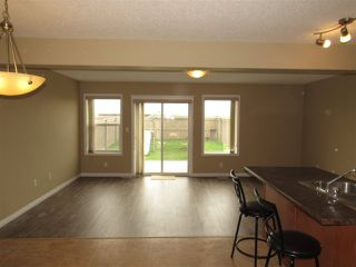Photo 7: 9073 SCOTT Crescent in Edmonton: Zone 14 House Half Duplex for sale : MLS®# E4170632
