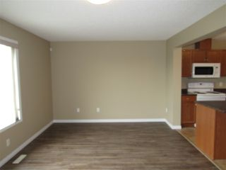 Photo 5: 9073 SCOTT Crescent in Edmonton: Zone 14 House Half Duplex for sale : MLS®# E4170632