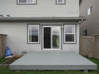 Photo 27: 9073 SCOTT Crescent in Edmonton: Zone 14 House Half Duplex for sale : MLS®# E4170632