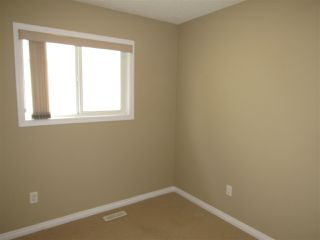 Photo 20: 9073 SCOTT Crescent in Edmonton: Zone 14 House Half Duplex for sale : MLS®# E4170632