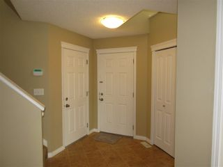 Photo 2: 9073 SCOTT Crescent in Edmonton: Zone 14 House Half Duplex for sale : MLS®# E4170632