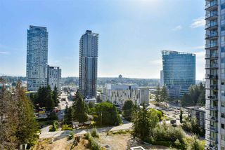 "Photo 15: 1111 13308 CENTRAL Avenue in Surrey: Whalley Condo for sale in ""Evolve"" (North Surrey)  : MLS®# R2402061"