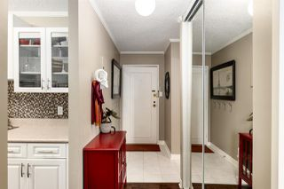 Photo 15: 604 1816 HARO Street in Vancouver: West End VW Condo for sale (Vancouver West)  : MLS®# R2404005