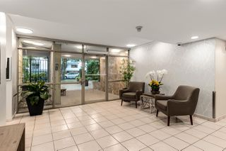 Photo 18: 604 1816 HARO Street in Vancouver: West End VW Condo for sale (Vancouver West)  : MLS®# R2404005