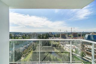 "Photo 11: 2305 13750 100 Avenue in Surrey: Whalley Condo for sale in ""Park Avenue"" (North Surrey)  : MLS®# R2404158"