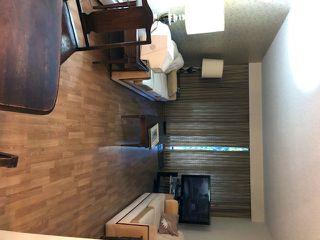 Photo 3: 107 4345 GRANGE Street in Burnaby: Metrotown Condo for sale (Burnaby South)  : MLS®# R2412338