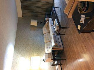 Photo 4: 107 4345 GRANGE Street in Burnaby: Metrotown Condo for sale (Burnaby South)  : MLS®# R2412338