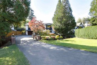 Main Photo: 33506 10TH Avenue in Mission: Mission BC House for sale : MLS®# R2412894