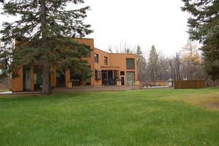 Photo 9: 26123 TWP RD 511: Rural Parkland County House for sale : MLS®# E4177883