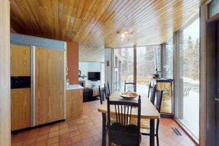 Photo 23: 26123 TWP RD 511: Rural Parkland County House for sale : MLS®# E4177883