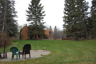 Photo 10: 26123 TWP RD 511: Rural Parkland County House for sale : MLS®# E4177883