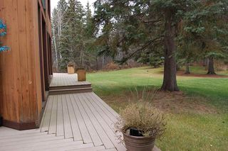 Photo 8: 26123 TWP RD 511: Rural Parkland County House for sale : MLS®# E4177883