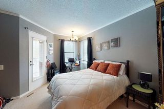 Photo 29: 26123 TWP RD 511: Rural Parkland County House for sale : MLS®# E4177883