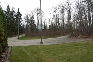 Photo 31: 26123 TWP RD 511: Rural Parkland County House for sale : MLS®# E4177883
