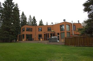 Photo 1: 26123 TWP RD 511: Rural Parkland County House for sale : MLS®# E4177883