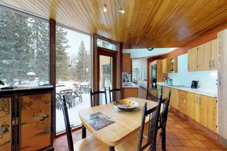Photo 18: 26123 TWP RD 511: Rural Parkland County House for sale : MLS®# E4177883