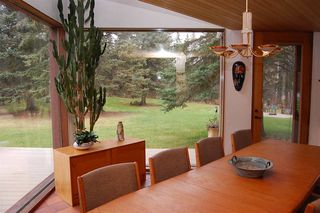 Photo 7: 26123 TWP RD 511: Rural Parkland County House for sale : MLS®# E4177883