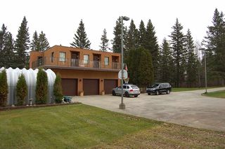 Photo 33: 26123 TWP RD 511: Rural Parkland County House for sale : MLS®# E4177883