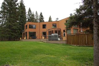 Photo 11: 26123 TWP RD 511: Rural Parkland County House for sale : MLS®# E4177883