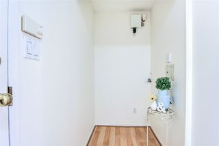Photo 14: 311 4989 DUCHESS Street in Vancouver: Collingwood VE Condo for sale (Vancouver East)  : MLS®# R2418201