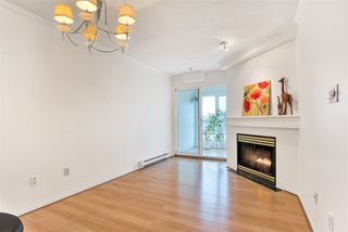 Photo 9: 311 4989 DUCHESS Street in Vancouver: Collingwood VE Condo for sale (Vancouver East)  : MLS®# R2418201