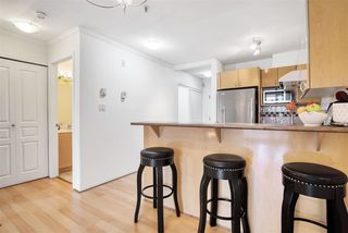 Photo 5: 311 4989 DUCHESS Street in Vancouver: Collingwood VE Condo for sale (Vancouver East)  : MLS®# R2418201