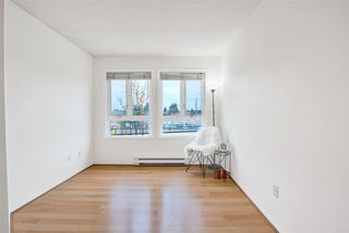 Photo 18: 311 4989 DUCHESS Street in Vancouver: Collingwood VE Condo for sale (Vancouver East)  : MLS®# R2418201