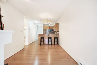 Photo 12: 311 4989 DUCHESS Street in Vancouver: Collingwood VE Condo for sale (Vancouver East)  : MLS®# R2418201