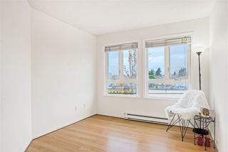 Photo 17: 311 4989 DUCHESS Street in Vancouver: Collingwood VE Condo for sale (Vancouver East)  : MLS®# R2418201