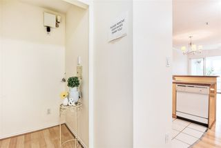 Photo 15: 311 4989 DUCHESS Street in Vancouver: Collingwood VE Condo for sale (Vancouver East)  : MLS®# R2418201