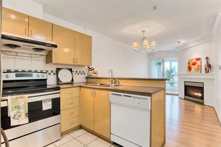 Photo 6: 311 4989 DUCHESS Street in Vancouver: Collingwood VE Condo for sale (Vancouver East)  : MLS®# R2418201