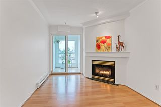 Photo 10: 311 4989 DUCHESS Street in Vancouver: Collingwood VE Condo for sale (Vancouver East)  : MLS®# R2418201