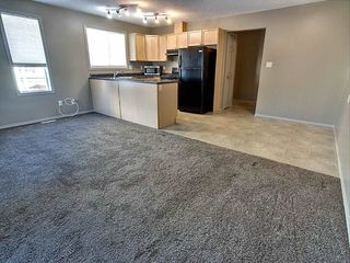 Photo 14: 58 451 Hyndman Crescent in Edmonton: Zone 35 Townhouse for sale : MLS®# E4181590